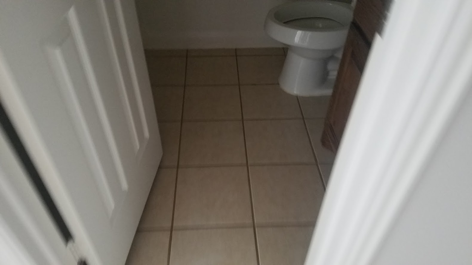 Gallery Don S Carpet Cleaning